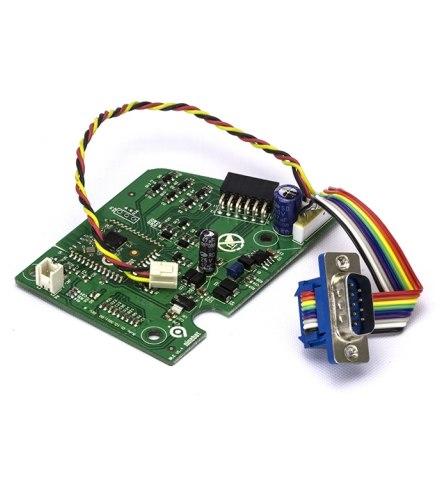 Плата Bluetooth (01.10.3011.00) для Ninebot Mini Pro