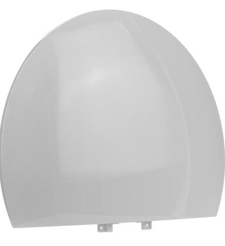 Декоративная крышка для Ninebot One S2