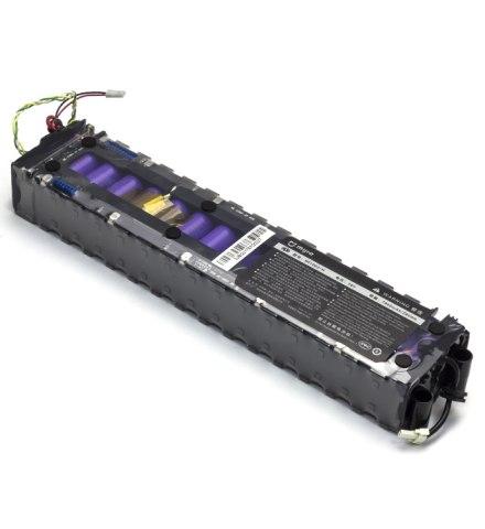 Аккумуляторная батарея для Xiaomi (mi) Mijia Electric Scooter