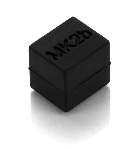 Резиновый фиксатор провода №1 для Ninebot One S2