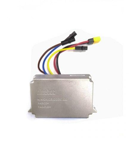 Контроллер управления для KickScooter MAX (14.02.0198.00)