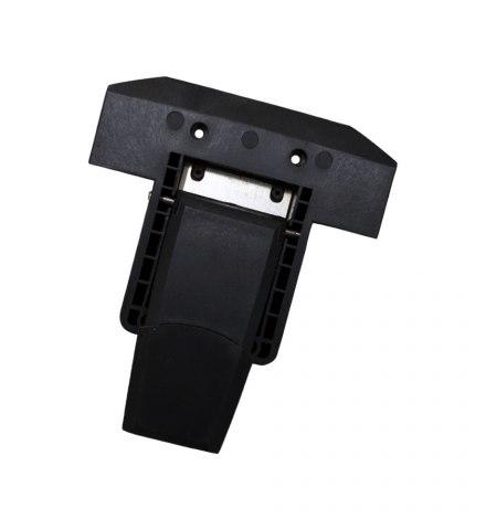 Подножка парковочная для Ninebot- E, E+ (серая) (10.01.1094.00)