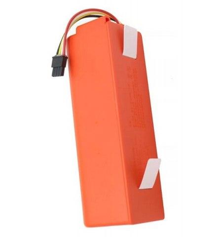 Аккумуляторная батарея для Roborock Sweep One