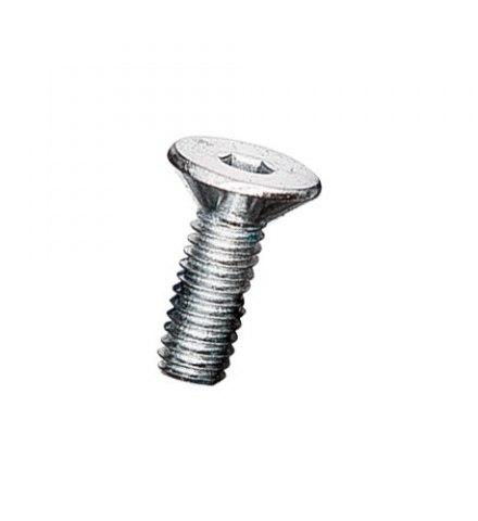 Винт стальной M3*12 для Ninebot- E, E+ (10.01.1107.00)