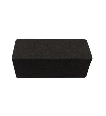 Блок прессованной пены (04.01.0274.00)