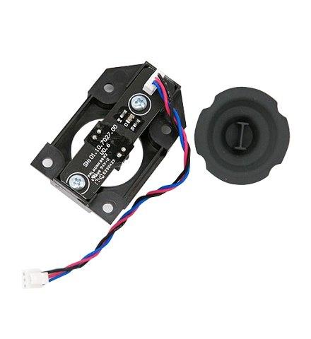 Датчик гироскопа в сборе для Ninebot MiniPLUS (10.02.7015.10)