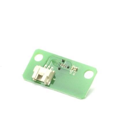Датчик Холла (10.01.3038.00) для Ninebot Mini Pro
