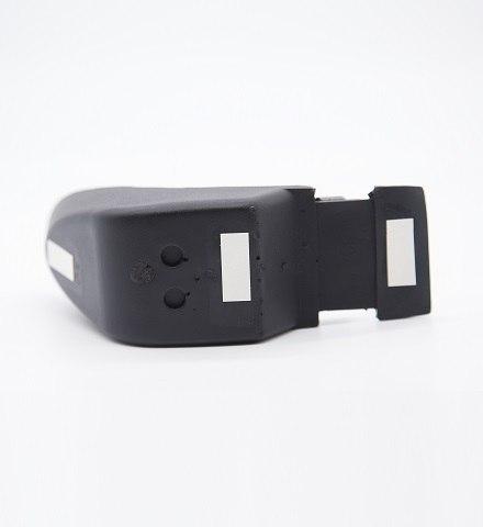 Держатель видеокамеры для Ninebot MiniPLUS (10.01.7019.00)