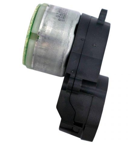 Двигатель боковой щетки для Roborock Sweep One