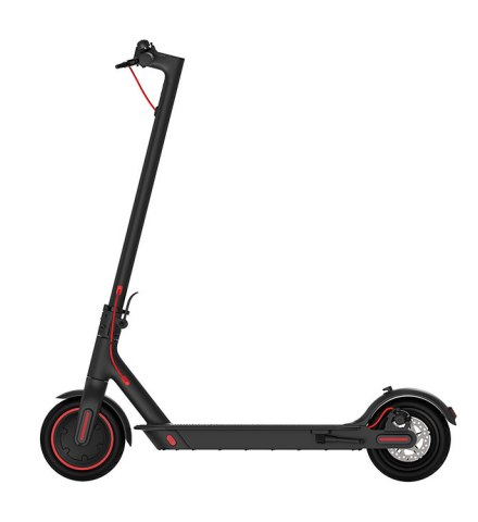 Электросамокат Xiaomi (MI) Mijia M365 Electric Scooter Pro