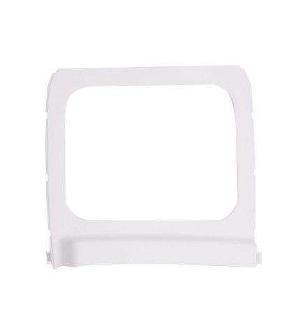 Рамка площадки ног для Ninebot MiniPRO правая, (10.01.3169.00) белый