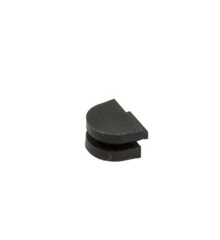 Герметичная резиновая заглушка (10.01.3091.00) для Ninebot miniLITE