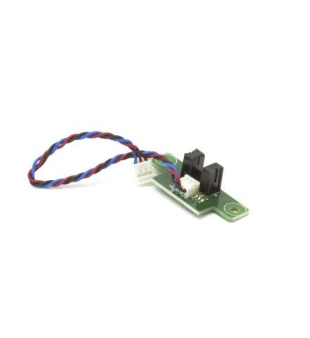 Гироскоп (10.01.3115.00) для Ninebot Mini Pro