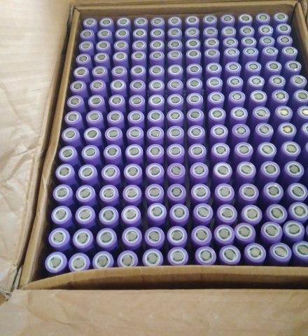 Диагностика и ремонт аккумуляторов