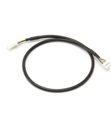 Кабель LED-подсветки деки (14.02.0023.00) для KickScooter ES2