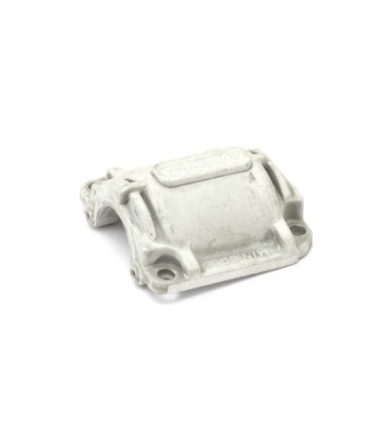 Крышка крепления рулевого вала (10.01.3210.00) для Ninebot Mini Pro