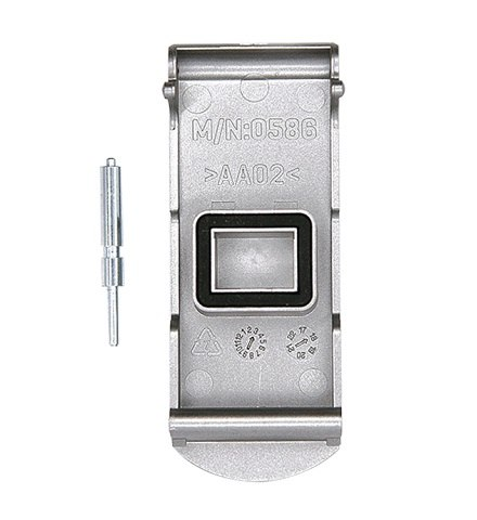 Крышка камеры для Ninebot miniPLUS (10.01.7022.00)