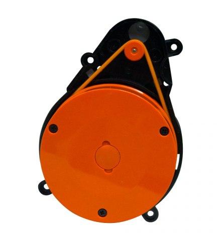 Лазерный дальномер для Roborock Sweep One (9.01.0092)