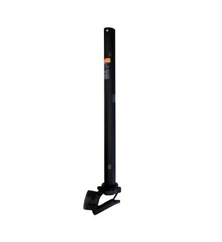 Механизм складывания KickScooter MAX (14.01.0389.00)