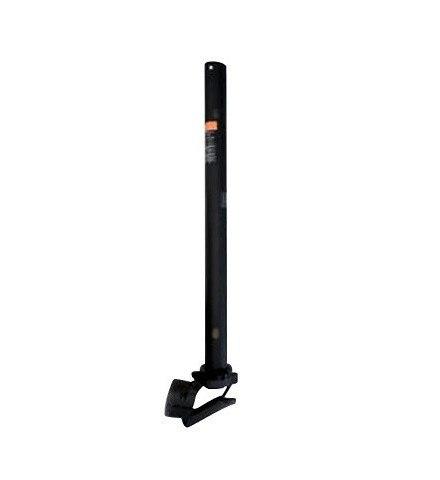 Стойка руля с механизмом складывания KickScooter MAX (14.01.0389.00)