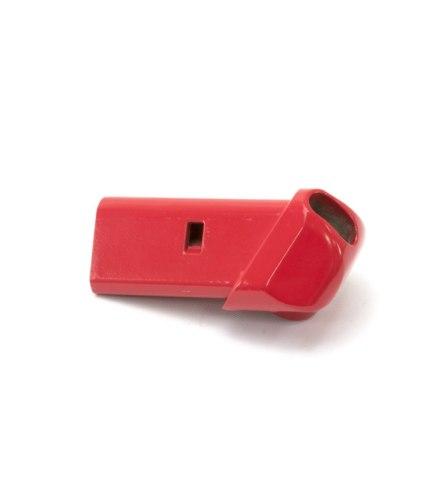 Металлический крепёж рулевого управления, красный (10.01.3178.00) для Ninebot Mini Pro