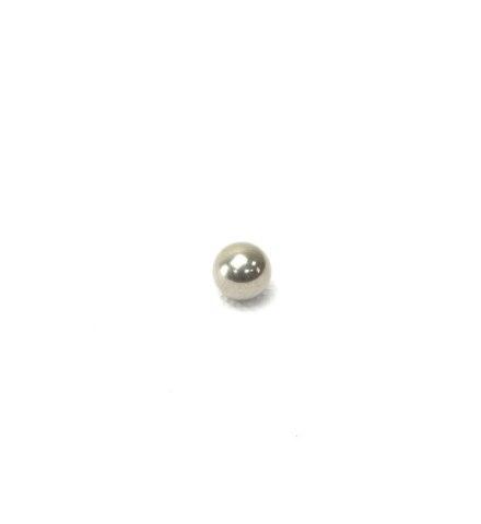 Металлический шарик (10.01.3174.00) для Ninebot Mini Pro
