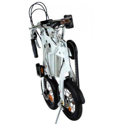 Велосипед MOBIKY 12 LOUIS