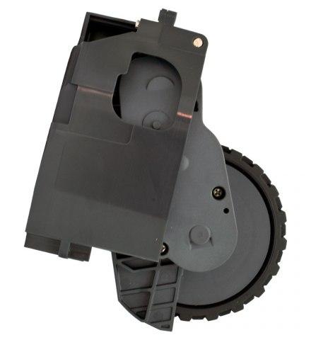 Мотор-колесо для Roborock Sweep One (левое) (9.01.0094)