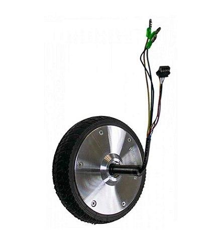 """Мотор-колесо в сборе для гироскутера 8"""""""