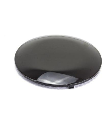 Накладка на колпак, черная (10.01.6007.00) для Ninebot miniLITE