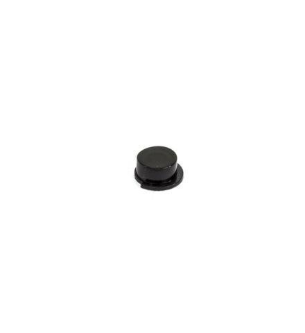 Пластиковая кнопка включения/выключения (10.01.6010.00) для Ninebot miniLITE