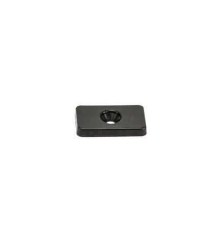 Пластиковый ограничитель (10.01.3062.00) для Ninebot miniLITE
