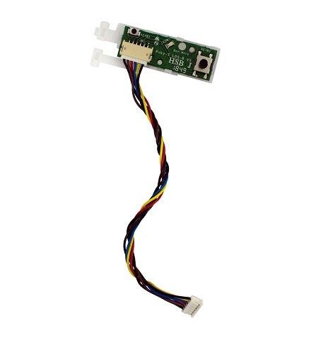 Плата управления Bluetooth для Roborock Sweep One