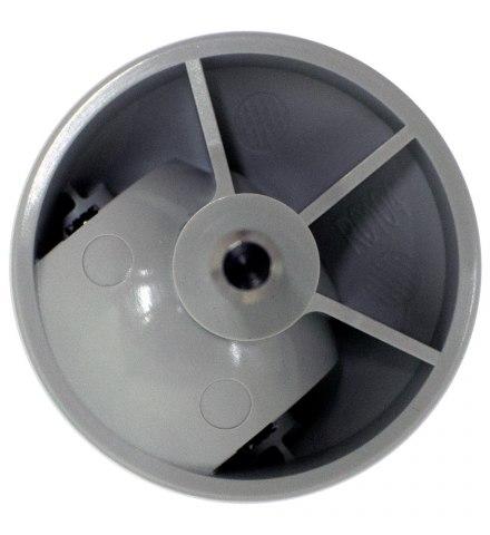Поворотное колесо для Roborock Sweep One