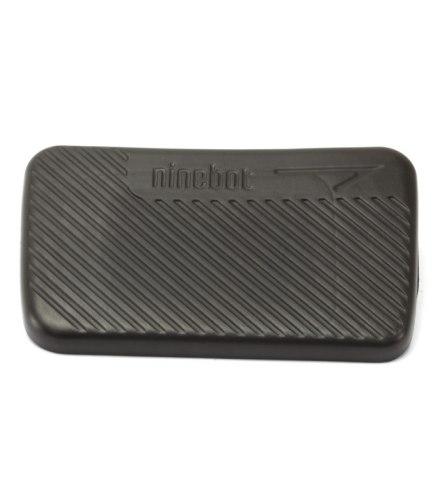 Резиновая платформа для стопы, правая (10.01.3167.00) для Ninebot Mini Pro
