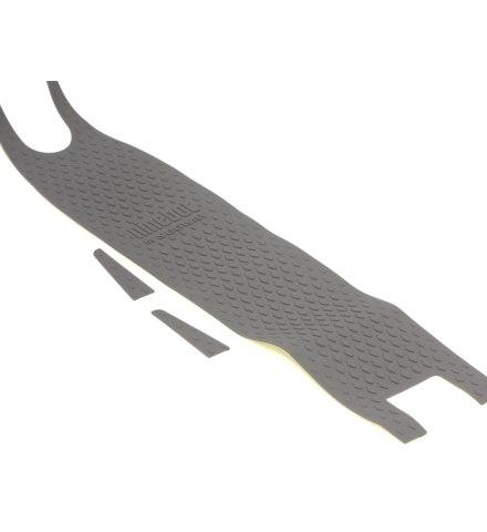 Резиновое покрытие деки (14.01.0031.02) для KickScooter ES2