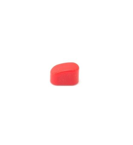 Силиконовая заглушка крепежа рулевого управления (10.01.3179.00) для Ninebot Mini Pro