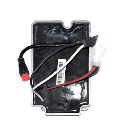 Встроенный блок питания для KickScooter MAX (14.02.0199.00)