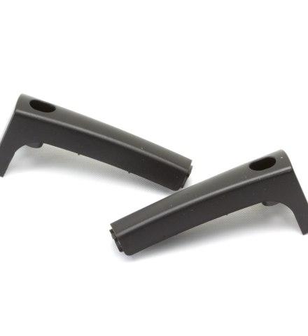 Задние накладки на деку (sport) (2 шт.) (14.01.0029.00) для KickScooter ES2
