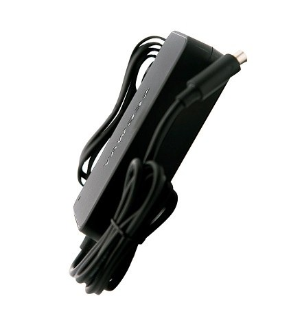 Зарядное устройство для Ninebot KickScooter MAX ES2 (14.02.0020.00)