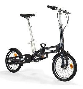 Велосипеды MOBIKY