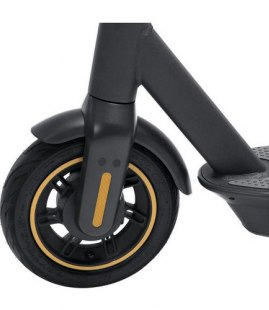 Запчасти для Ninebot KickScooter MAX