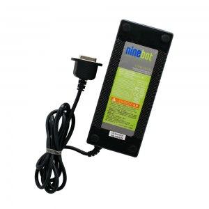 Зарядное устройство 130W для Ninebot-E, E+ (10.03.1029.00)
