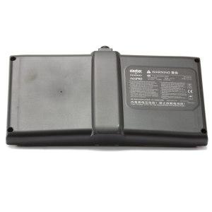 Аккумулятор для Ninebot miniPRO в сборе, 5700 мАч (10.02.3038.10)