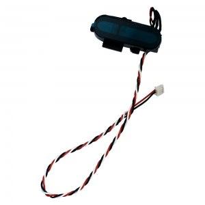 Датчик определения расстояния до стены для Roborock Sweep One (9.01.0077)