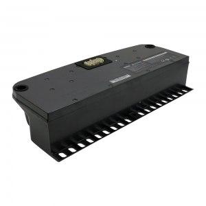 АКБ (10.03.1080.00) для Ninebot- E, E+