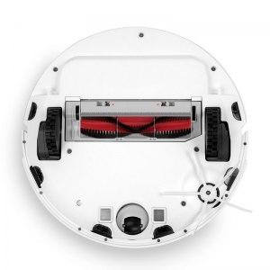Нижняя крышка робота-пылесоса для Roborock Sweep One