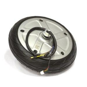 Мотор-колесо (14.02.0021.00) для KickScooter ES2