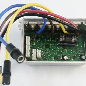 Контроллер управления для KickScooter MAX( Копия) SS-max0013