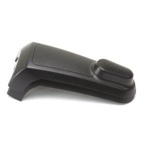 Передняя защита вилки (14.01.0020.00) для KickScooter ES1, ES2